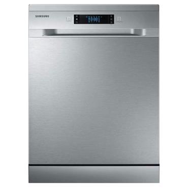 Samsung 60cm 14 Place Freestanding Dishwasher