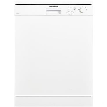 Nordmende Dishwasher 12-Place