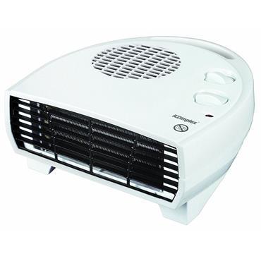 Dimplex 2kw Flat Fan 2 Heat