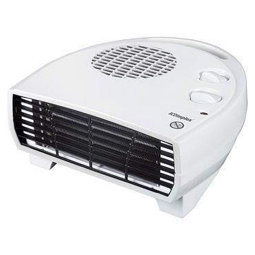Dimplex 3kw Flat Fan