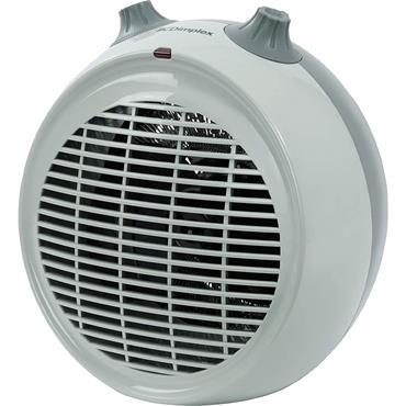 Dimplex Upright Fan Heater 3kw