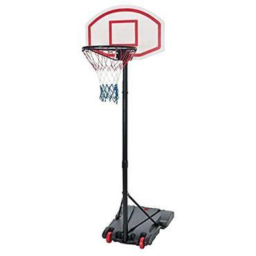 Large Basketball Stand