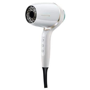 Remington Hydraluxe Pro Hair Dryer