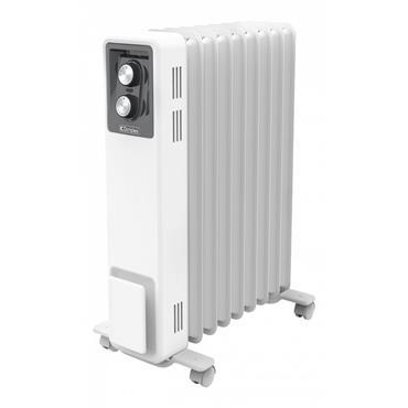 Dimplex 2kw Oil Free Radiator