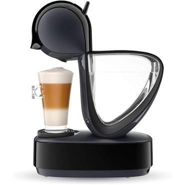 Delonghi Dolce Gusto Infinissima Coffee Machine