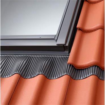 Velux Standard Tile Flashing CK04