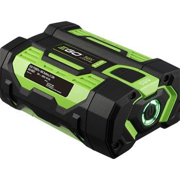 Ego 56v 2.5 Ah Lithium Ion Battery