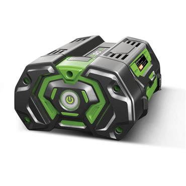 Ego 56v 5.0 Ah Lithium Ion Battery