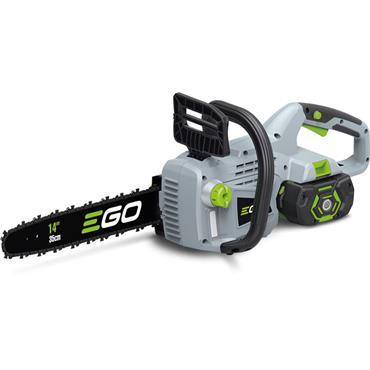 EGO 56v Chainsaw Kit