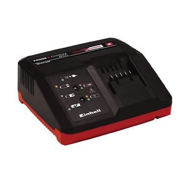Einhell Power Xchanger Fast Charger