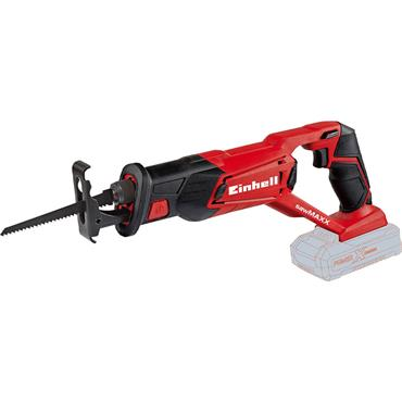 Einhell Cordless Universal Saw 18v Bare Unit