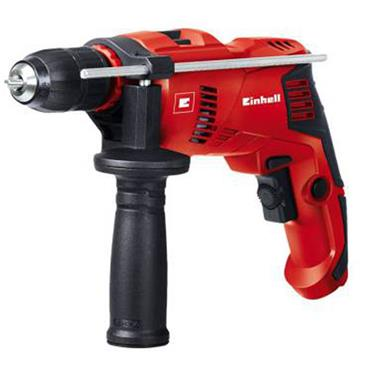Einhell Corded Impact Driver