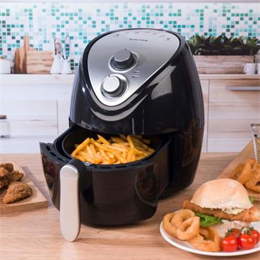 Salter Air Fryer 3.2L