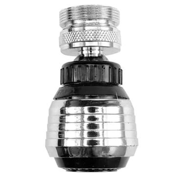 Easi Plumb Mixer Tap Swivel Spray Attachment