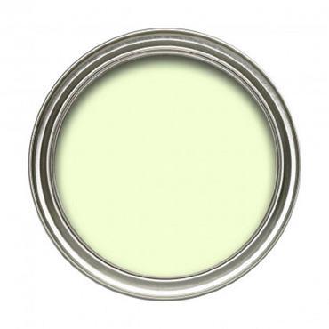 Fleetwood Tester Pot Dancing Green