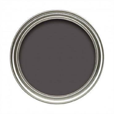 Fleetwood Tester Pot Elite Grey