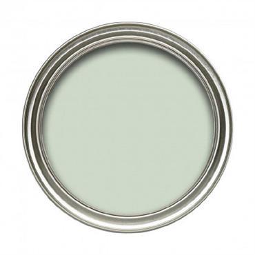 Fleetwood Tester Pot Grey Nuance