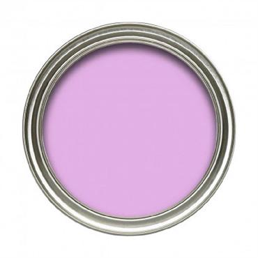 Fleetwood Tester Pot Inspired Lilac