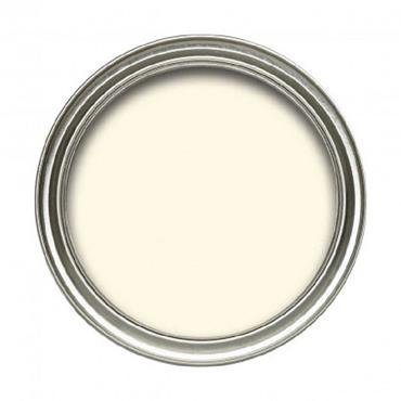 Fleetwood Tester Pot Soft Jasmine