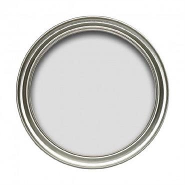 Fleetwood Tester Pot Warm Grey
