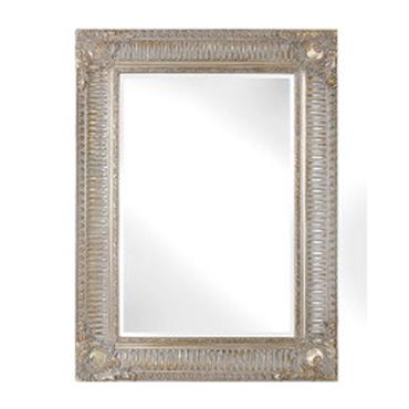Mindy Brownes Alexis Mirror