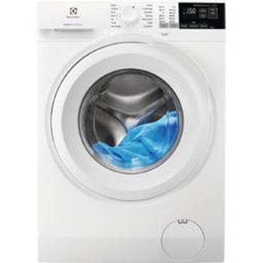 Electrolux 8kg 1400 Spin Inverter Washing Machine
