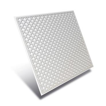 Forte Mosaic Mesh Sheet (300x300)