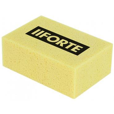 Forte Hydro Tiling Sponge