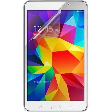 """Belkin Samsung Galaxy Tab 4 7"""" Screen Protector"""