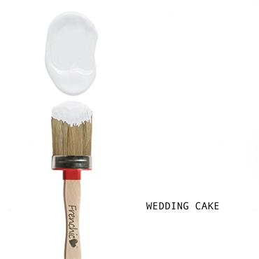 FRENCHIC ORIGINAL WEDDING CAKE 150ml