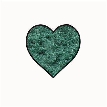 Frenchic Frensheen Green Goddess