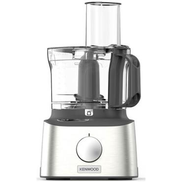 Kenwood Multipro Compact 5 In 1 Food Processor