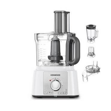 Kenwood Multipro Express Food Processor