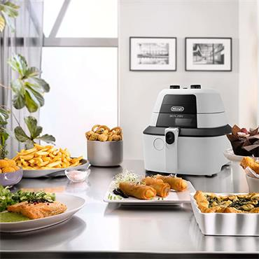 Delonghi Low Oil Health Fryer