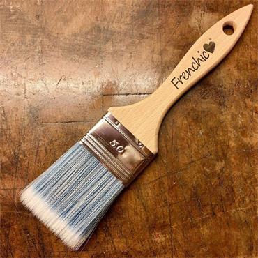 Frenchic 50mm Flat Brush