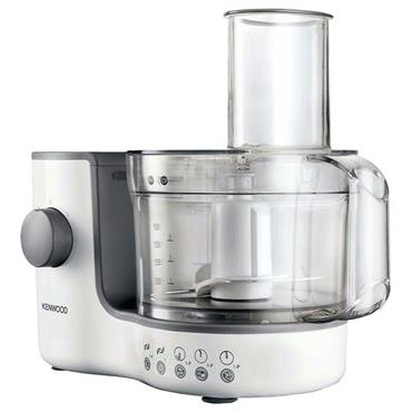 Kenwood Food Processor 1.4L