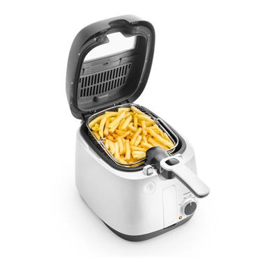 Delonghi Easy Clean 1.5Kg Deep Fat Fryer