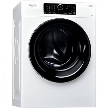 Whirlpool 10kg 1400 Spin Washing Machine