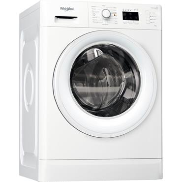 Whirlpool 7kg 1200 Spin Washing Machine