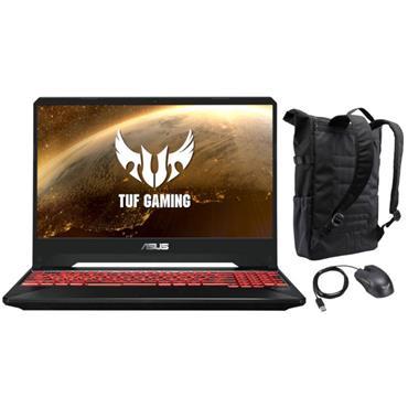 Asus Gaming Laptop RYZEN 5/8GB 1TB+8GB Hybrid
