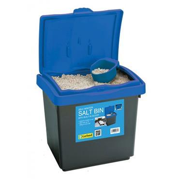 Garland Winter Salt Bin 30L