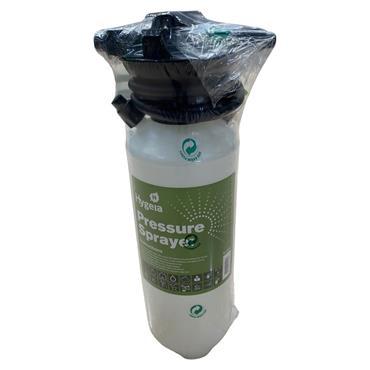 Hygeia Sprayer 5L