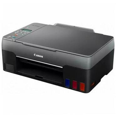 Canon G3560 Megatank Inkjet Printer