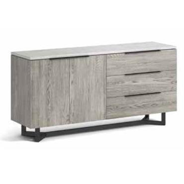 Docklands  Large Sideboard