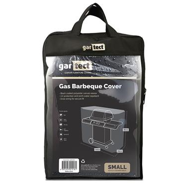 Gartect Gas Barbeque Cover Small