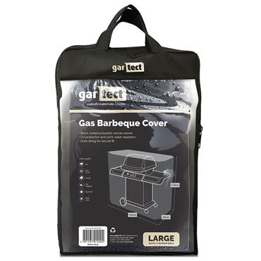 Gartect Gas Barbeque Cover Large