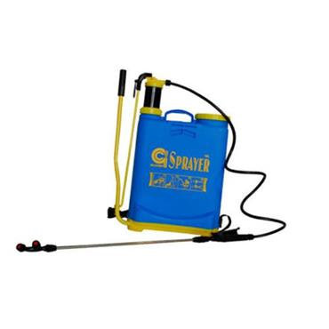 Goldcrop 16L Knapsack Sprayer