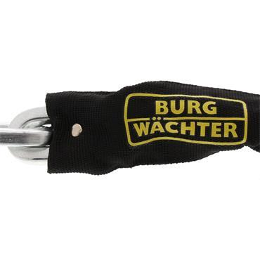 Burg Wachter Security Chain Lock Hardened Chain