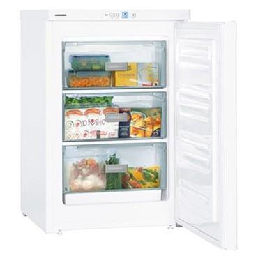 Liebherr Under Counter Freezer 98L