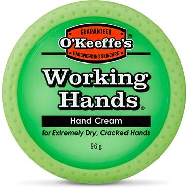 O'Keefe's Working Hands Hand Cream 96g
